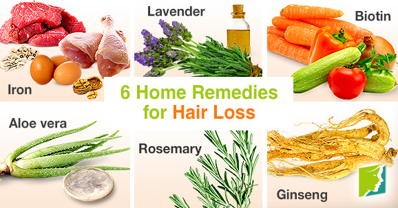 Natural-support-for-hair-loss-treatment-Hyderabad