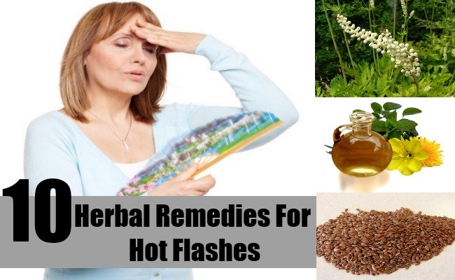 Herbal-Remedies-For-Hot-Flashes